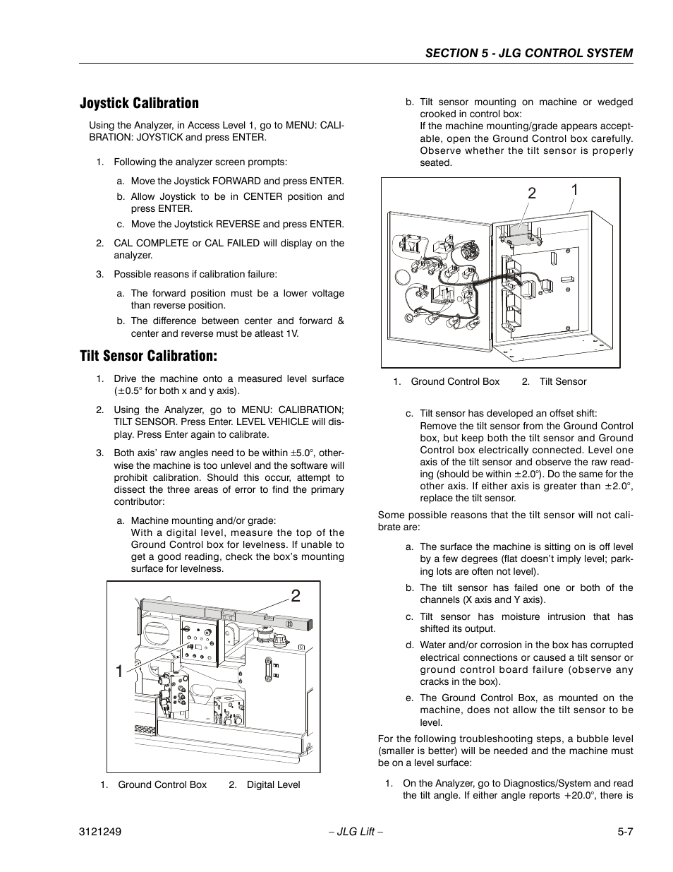 jlg 4394rt service manual page213 3394rt jlg wiring schematic wiring diagrams  at gsmportal.co