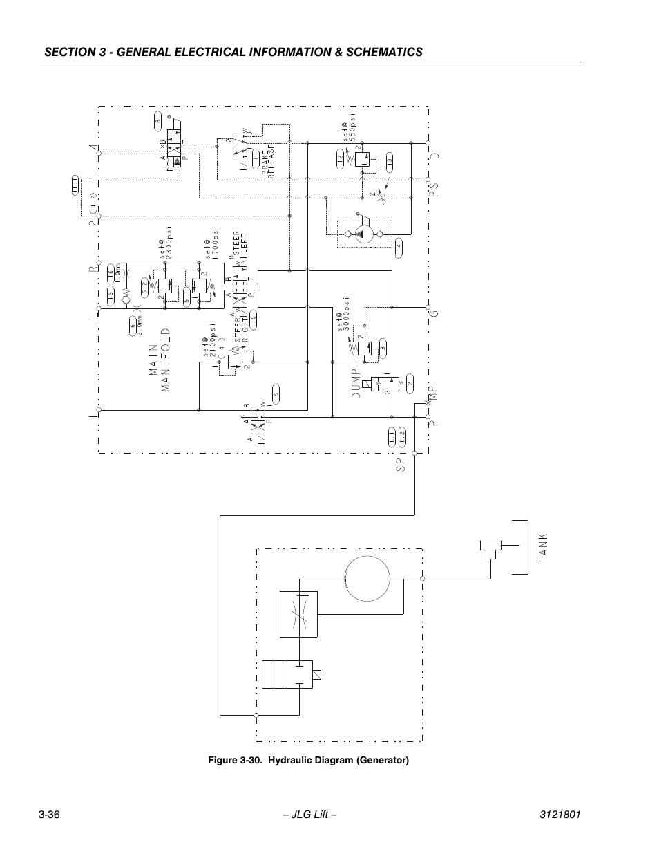 Hasse Diagram Generator Online Manual Guide