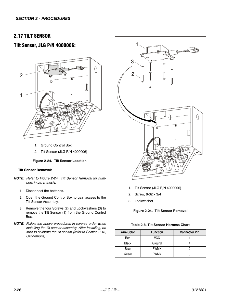jlg 260 mrt wiring diagram wiring diagram and schematic 5600 ford tractor wiring diagram diagrams base