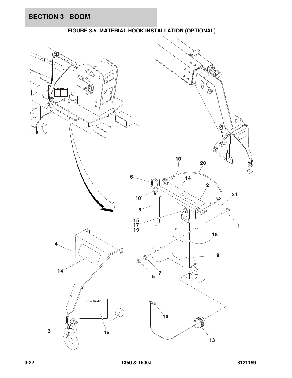 jlg 40h wiring diagram 4 pin trailer diagram wiring Toro 74360 Wiring-Diagram IMT 539 Wiring-Diagram
