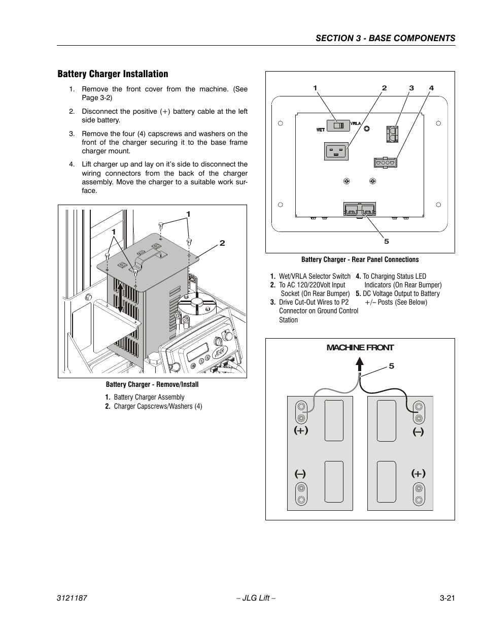 onboard battery charger wiring diagram dayton battery charger wiring diagram | wiring library