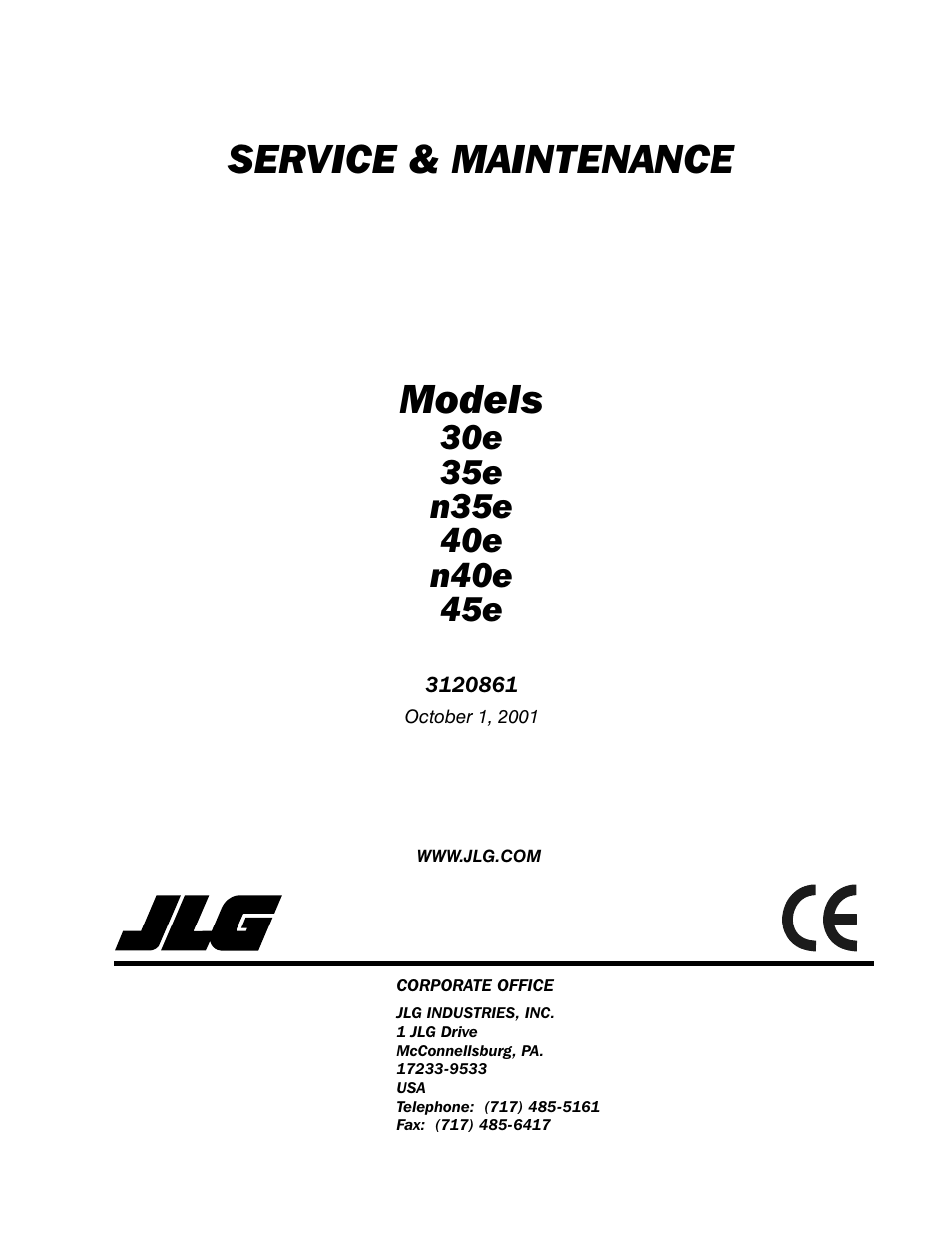 jlg service manual various owner manual guide u2022 rh justk co jlg boom lift operators manual jlg boom lift service manual