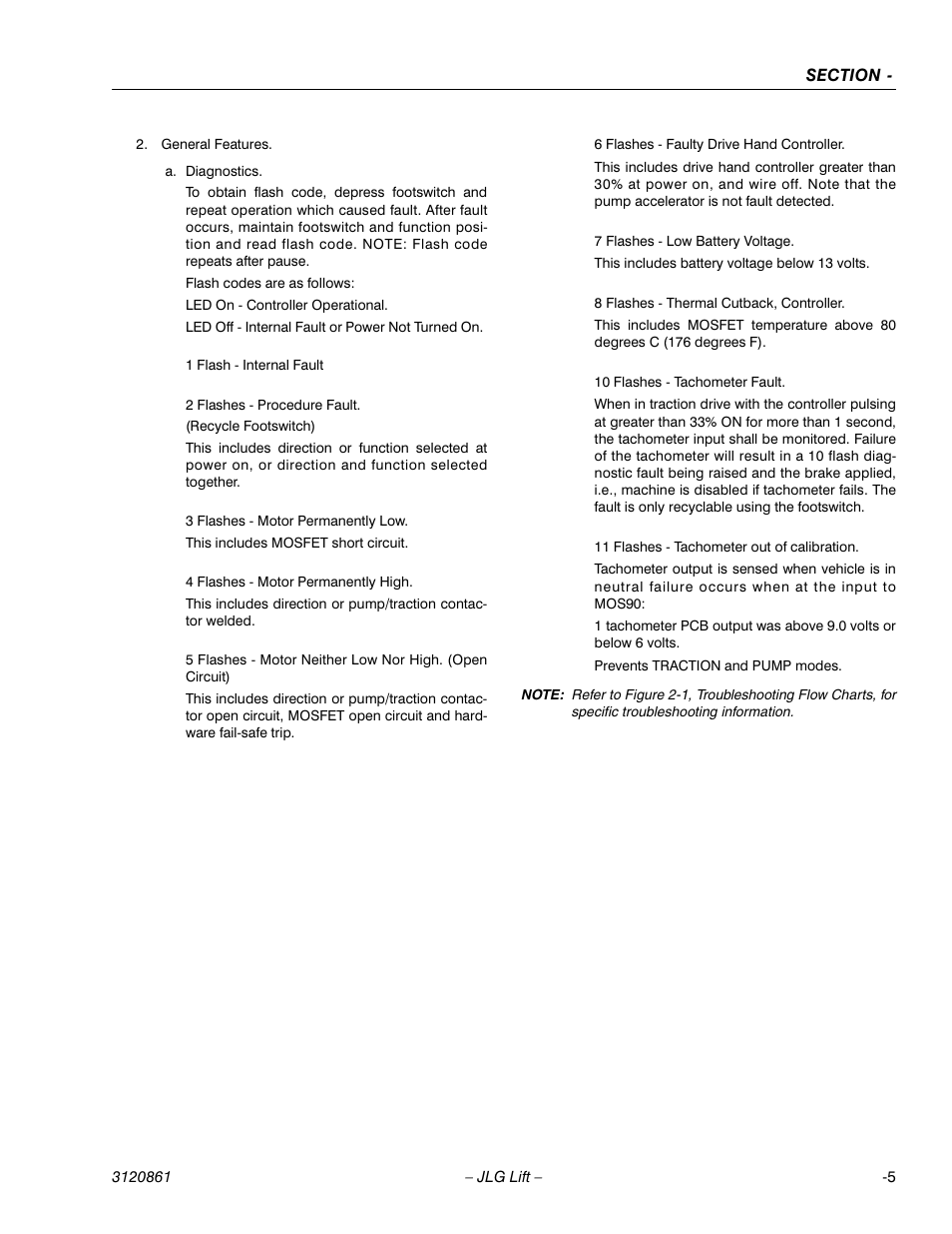 ... Array - jlg 45e service manual user manual page 31 98 also for n40e rh  manualsdir