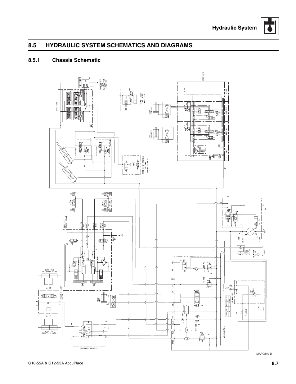 Allis Chalmers 175 Wiring Diagram together with D Ball Wiring Diagram 2014 Tundra likewise Bmw E36 Parts Diagrams as well Ck500 Kymco Scooters Wiring Diagram likewise Tekonsha Voyager Wiring Diagram Chevy 2013. on toyota ke controller wiring harness