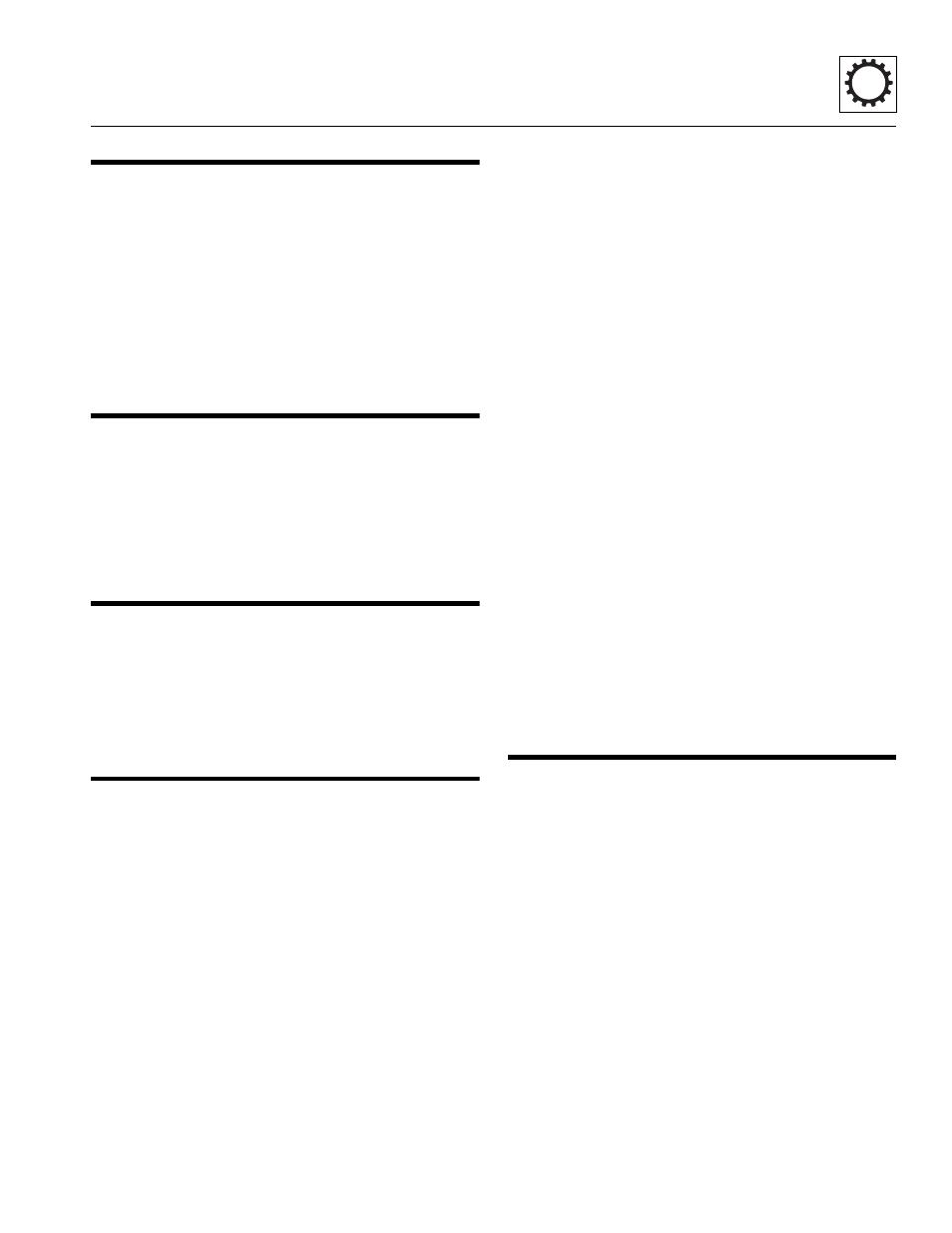 2 transmission description, 3 transmission serial number, 4