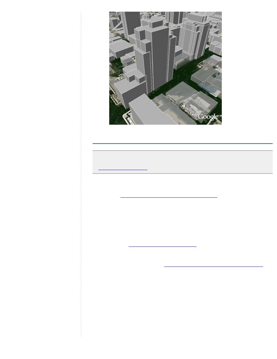 viewing google sketchup 3d models viewing google sketchup 3d rh manualsdir com Google SketchUp Drawings google sketchup user guide pdf