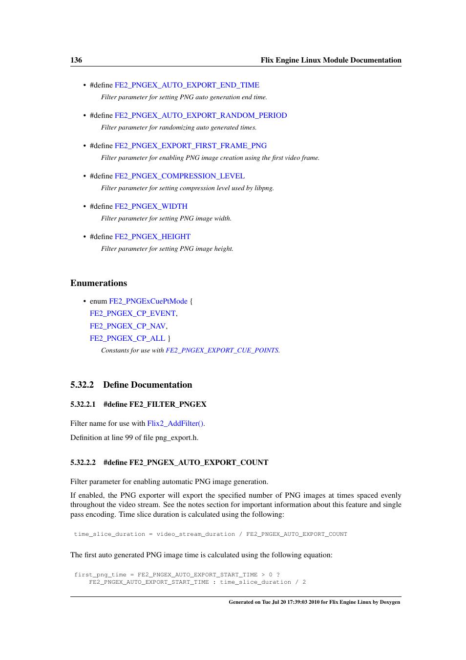 Mastering-linux-kernel-development-a-kernel-developers-reference.