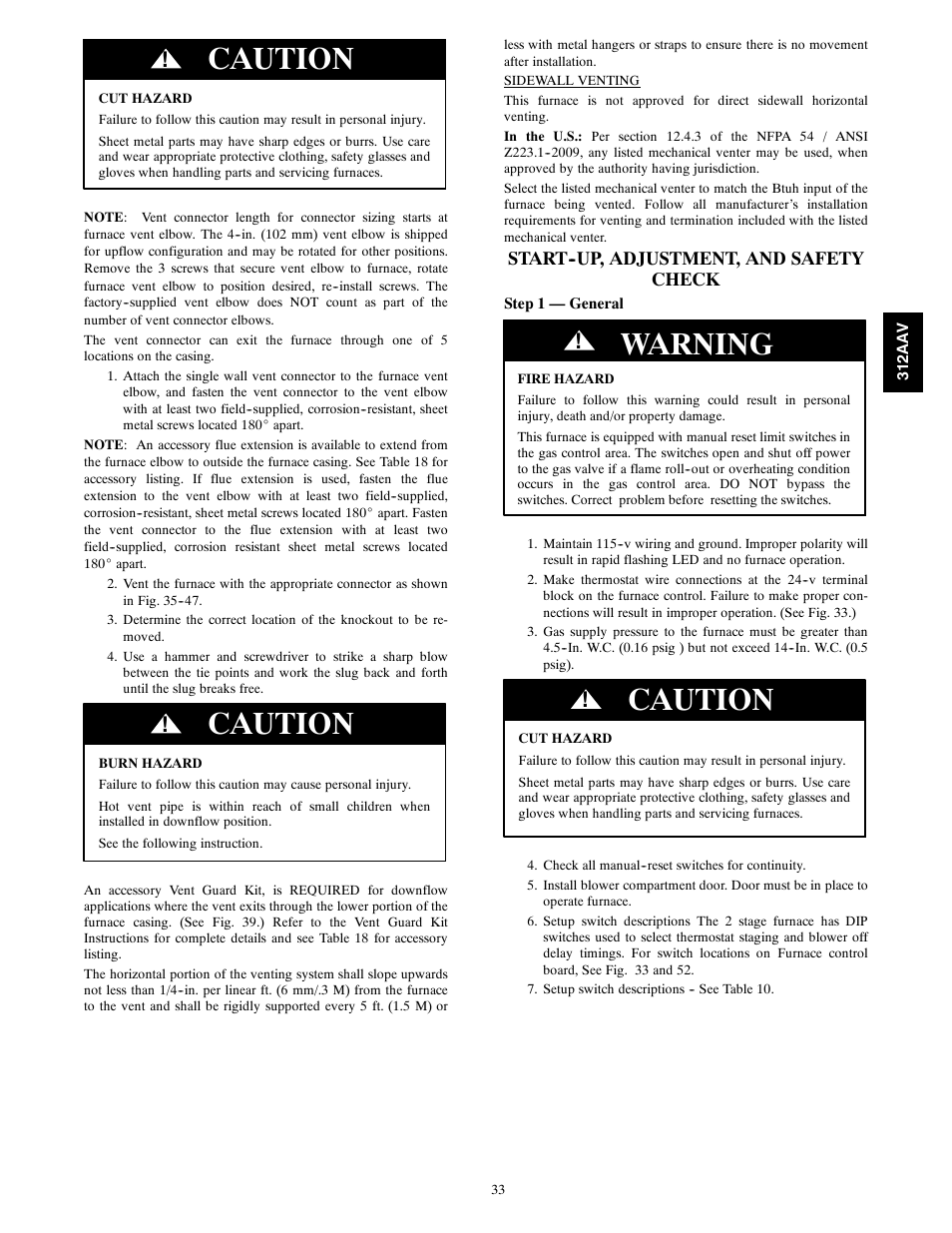 MNL-0721] Bryant Two Stage Gas Furnace Manual | 2019 Ebook Liry on gas valve safety, grill thermometer schematic, gas valve 24v wiring-diagram, gas valve dimensions, york heating schematic, millivolt gas valve schematic, gas valve specifications, gas heater wiring diagram, gas pool schematic, gas valve screwdriver, zone valve wiring schematic, gas log valve wiring diagram, gas valve connectors, gas wall heater thermostat wiring, gas valve operation, gas valves schematic diagrams, gas valve circuit board, gas wall heaters diagram, ducane 5 burner grill schematic, gas valve troubleshooting,