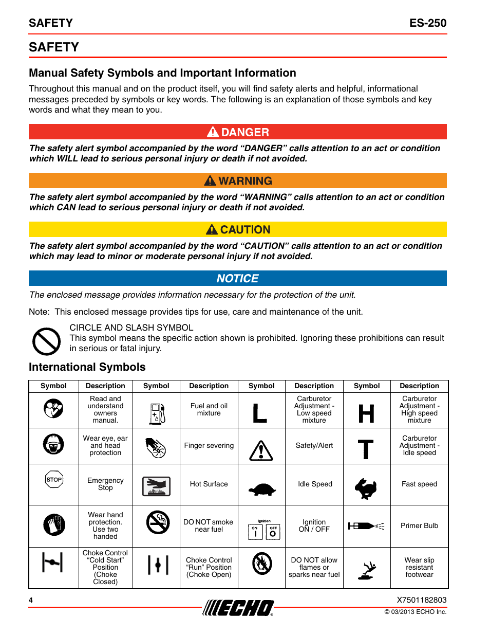 Awesome choke symbol images electrical system block diagram safety manual safety symbols and important information biocorpaavc Image collections