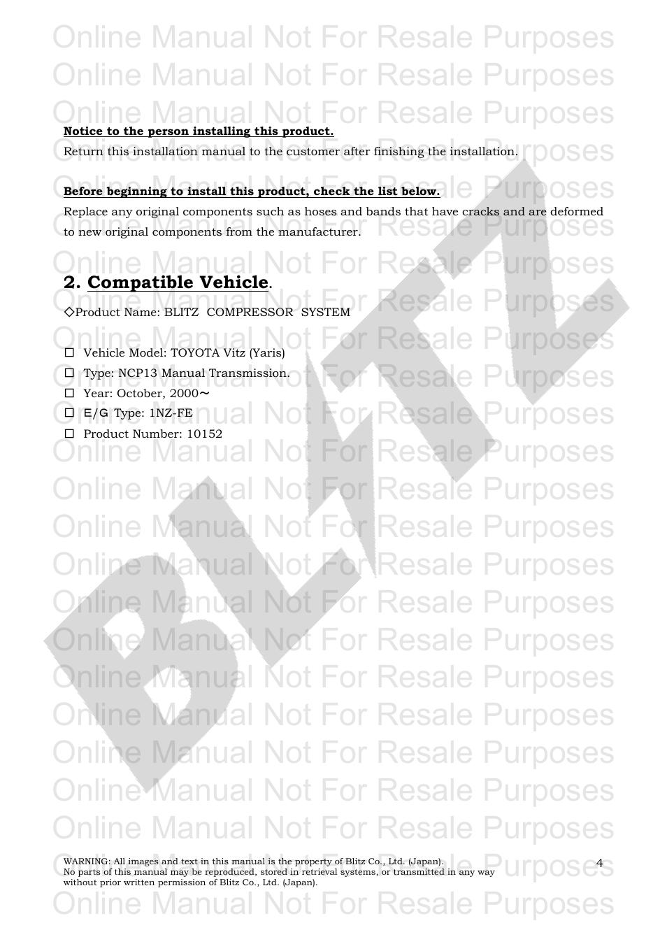 Toyota yaris ecu wiring diagram pdf 4k wiki wallpapers 2018 electrical wiring diagram 1nz fe wiring diagram and schematics asfbconference2016 Choice Image