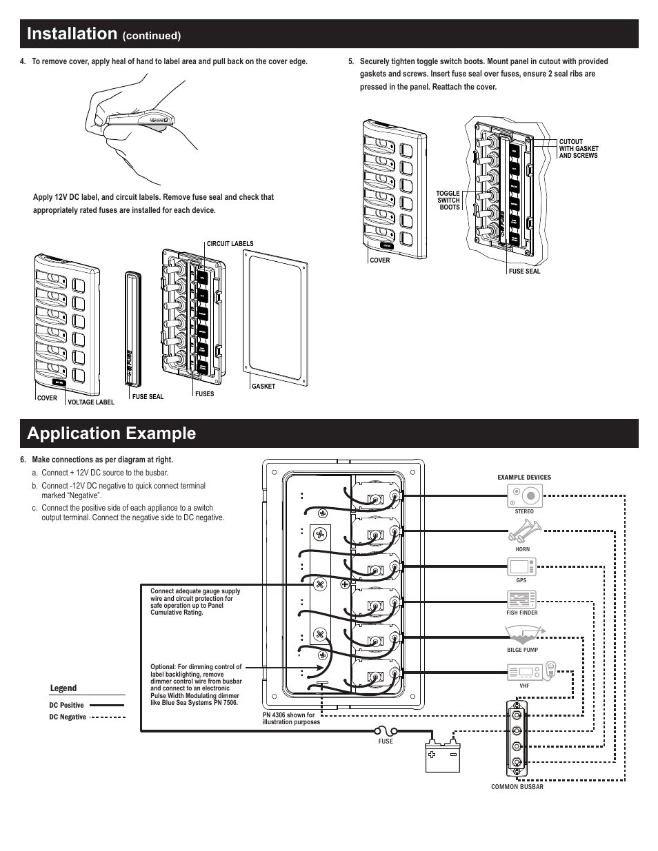 water proof labels for fuse box   31 wiring diagram images