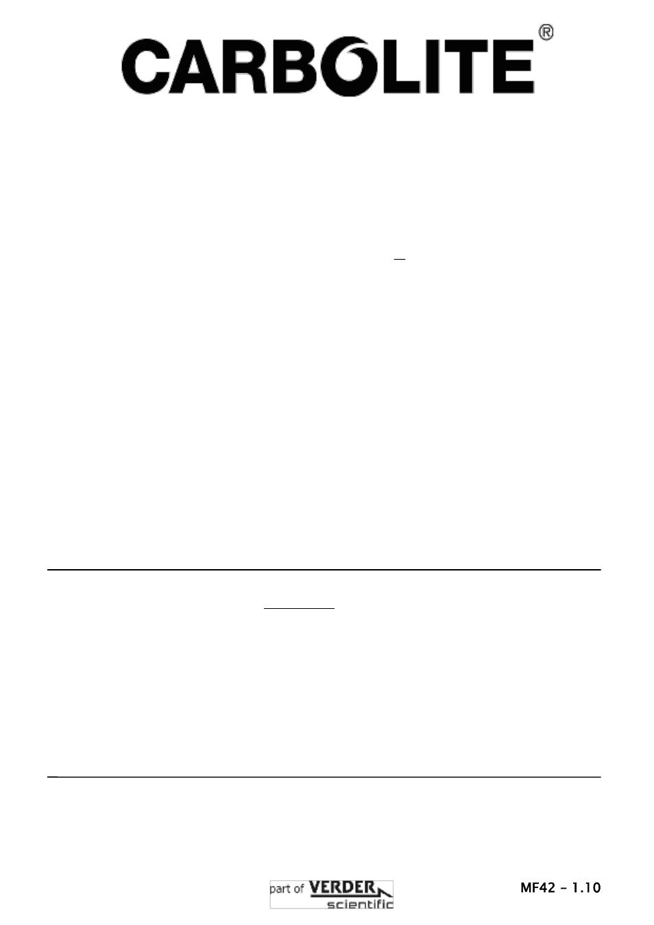 operator s manual 0 2 4 2 3 image collections diagram Haynes Manuals UK 2001 ford focus haynes repair manual pdf