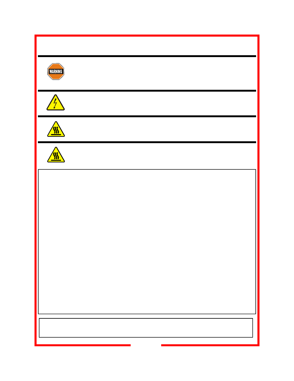 T0a06 Electrical Shock Protection Manual Guide