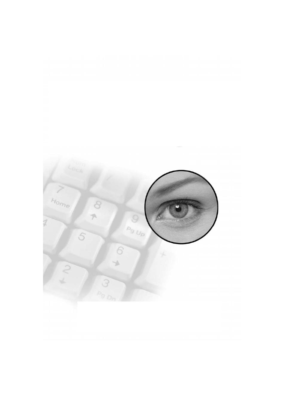 CCTV Camera Pros Geovision 8 2 Multicam Digital Surveillance