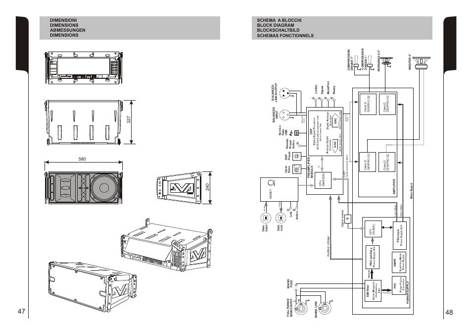 2012 fiat 500 fuse panel  fiat  auto fuse box diagram