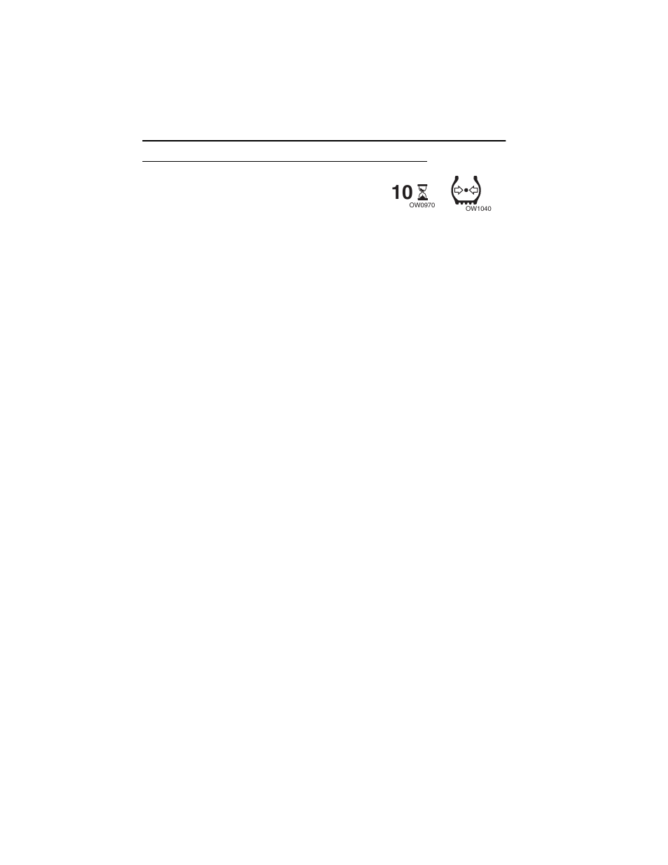 ... Array - tires tires 14 deutz fahr agrovector 35 7 user manual page 134  rh manualsdir