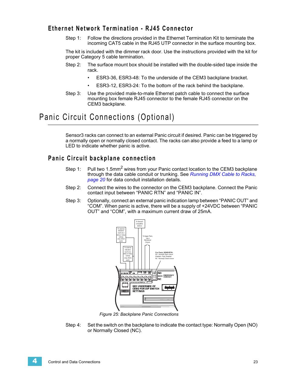 Autowatch 674 ri wiring diagram
