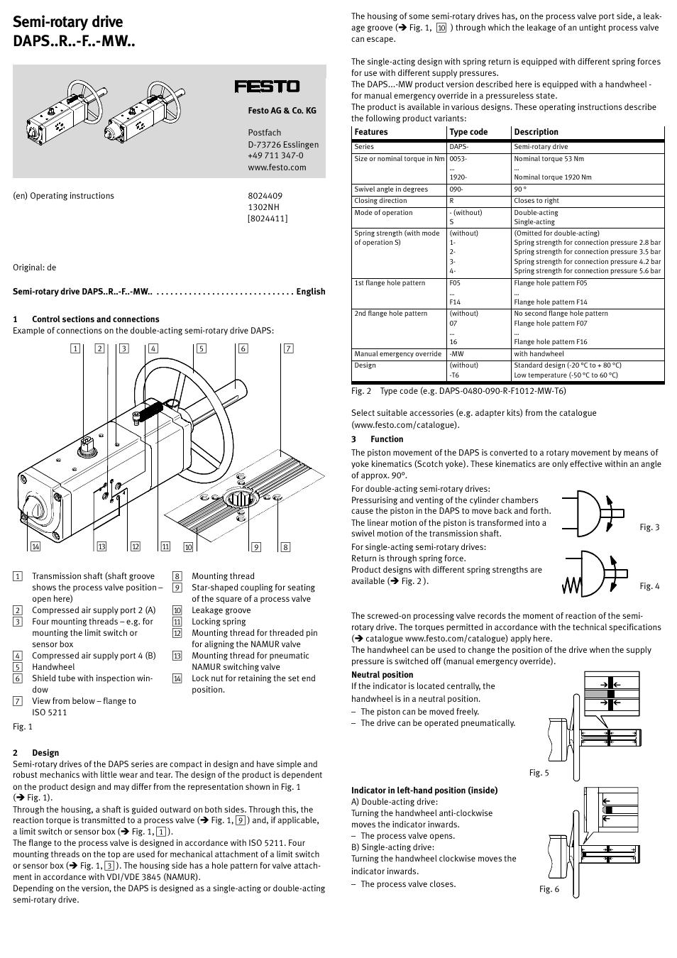 pneumatic solenoid valve symbols