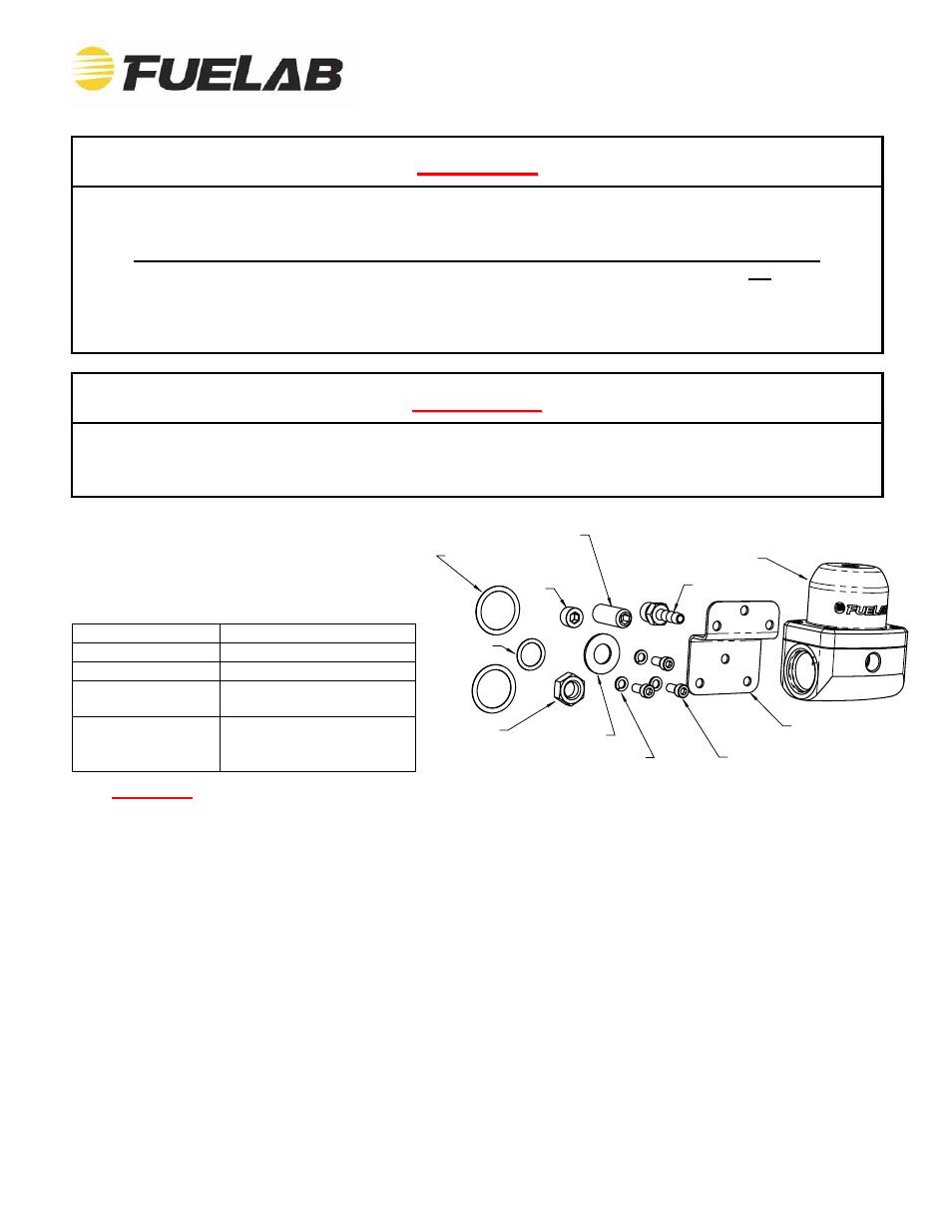 Lovehorsepower mr2 turbo regulator kit installation.