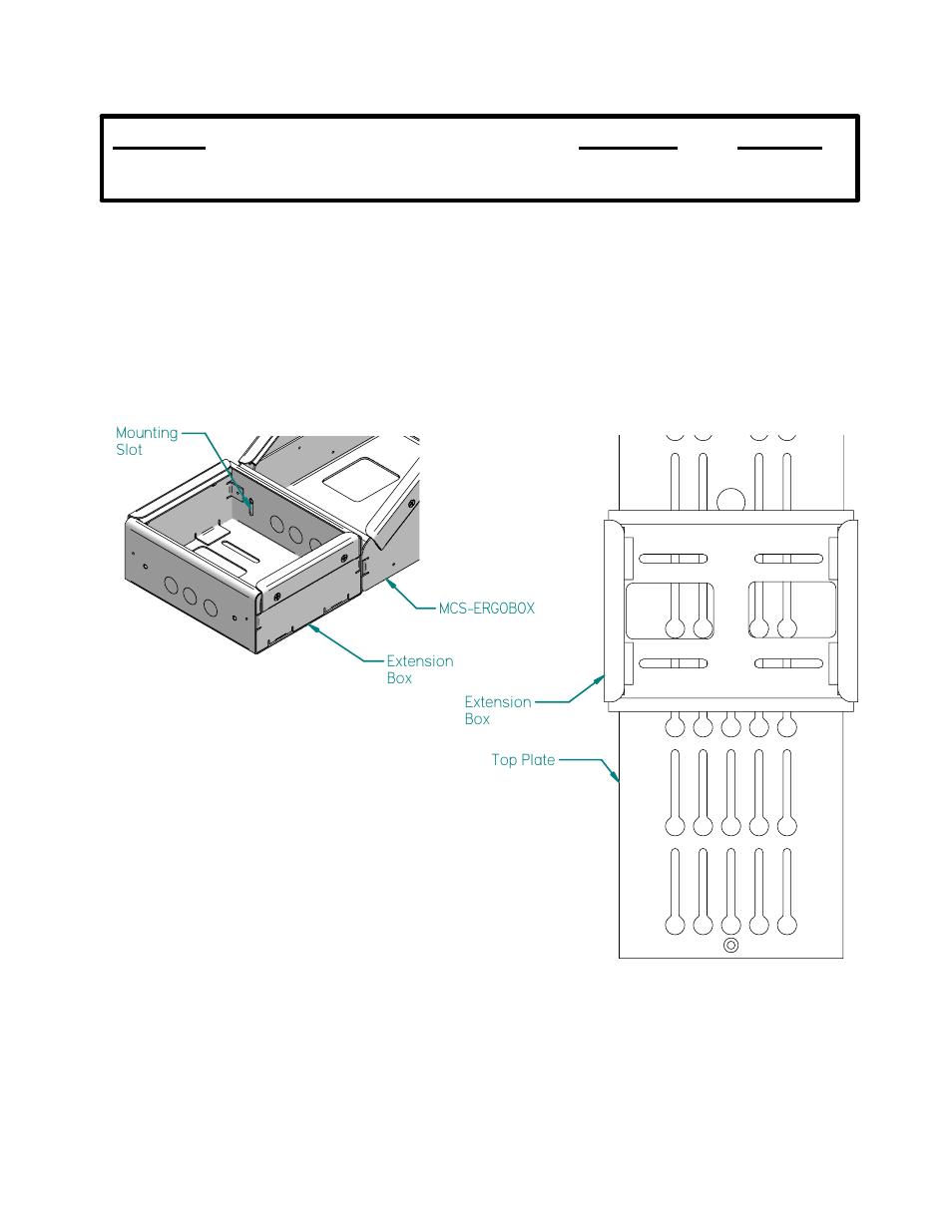 gamber johnson 7160 0028 user manual 4 pages rh manualsdir com Gamber-Johnson CF-30 Dock Gamber-Johnson Toughbook Docking Station
