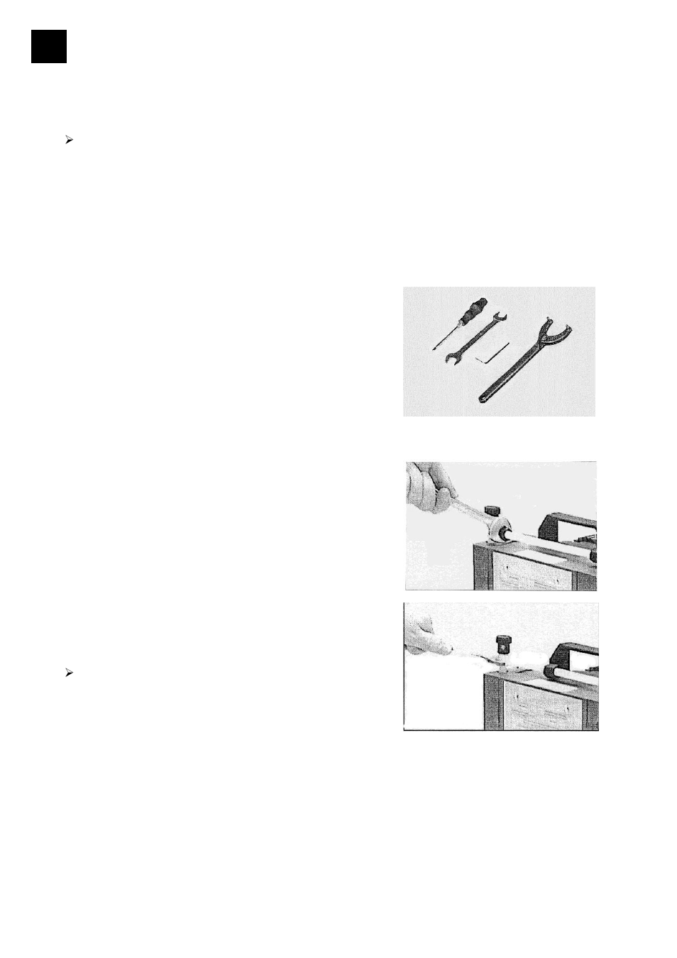 Heidolph VAC control automatic User Manual | Page 90 / 174
