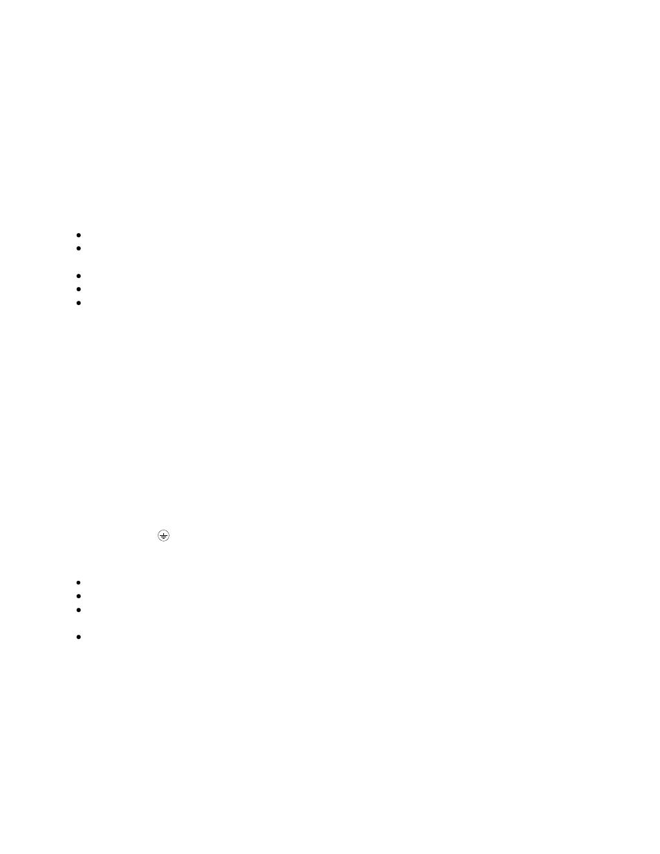 Ets User Manuals Conductor Circuit Board Kids Encyclopedia Children39s Homework Huawei Ets2555 Manual Array Hydac 1700 15 Pages Rh Manualsdir