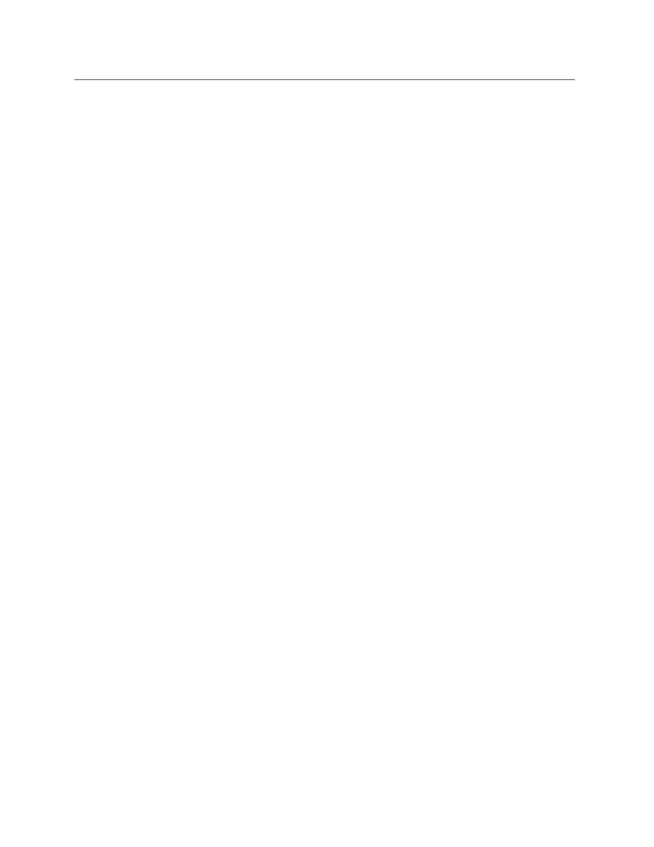 INFICON SQC-122 Thin Film Deposition Controller