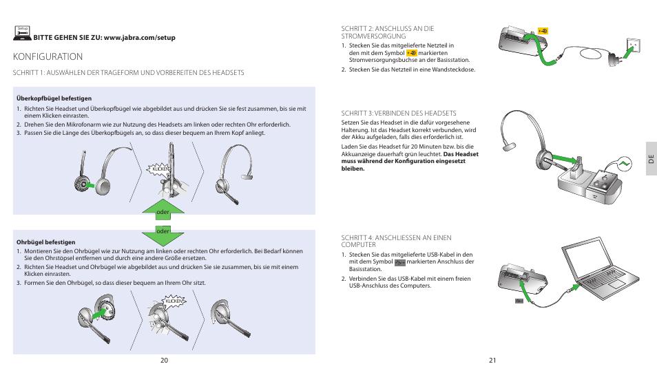 Niedlich Verbinden Sie Die Schematischen Symbole Des Kabels Bilder ...