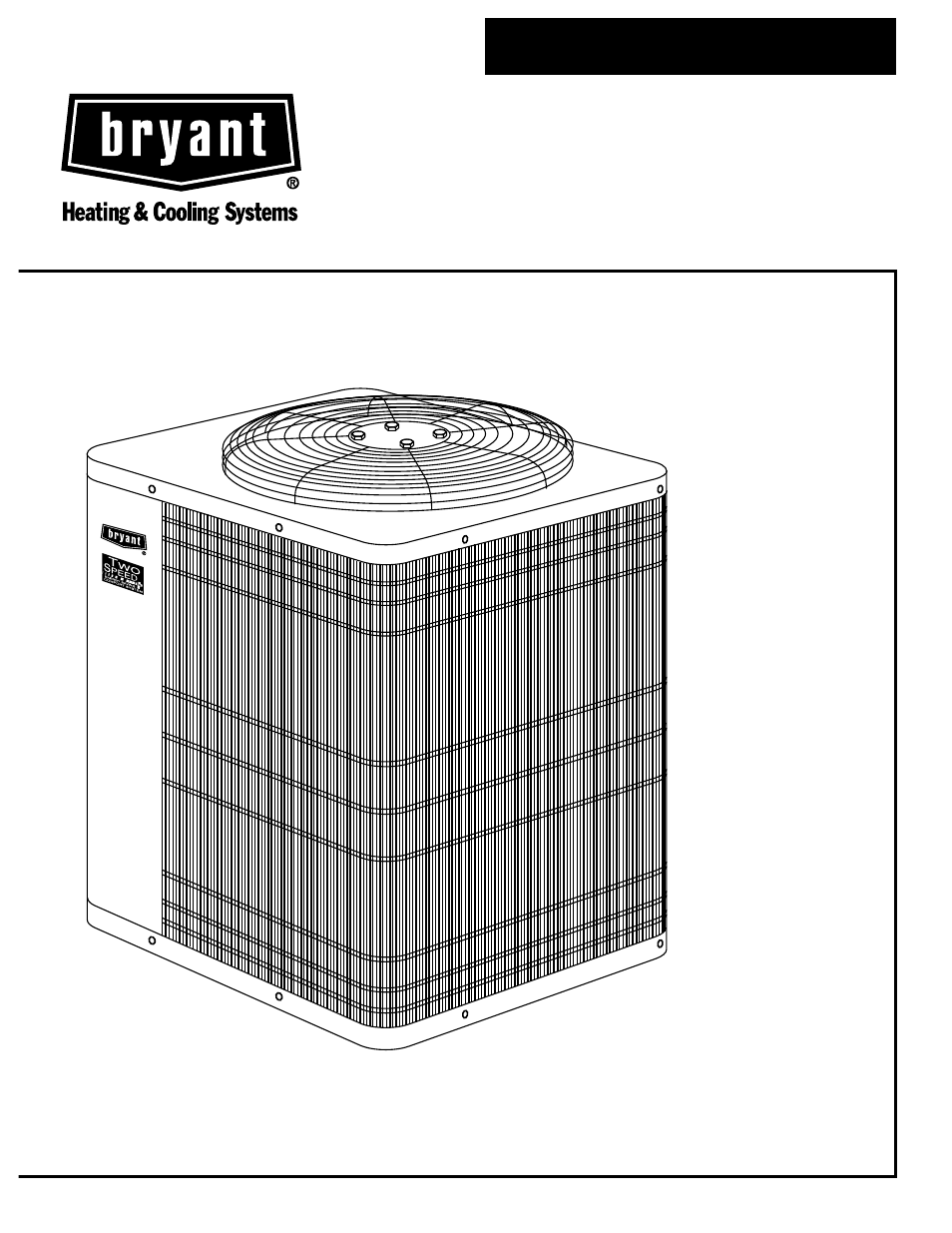 ... singer air conditioner user manual his lord victimizer. singer air  conditioner user manual thermo king v520 service manual peter to the east,  ...