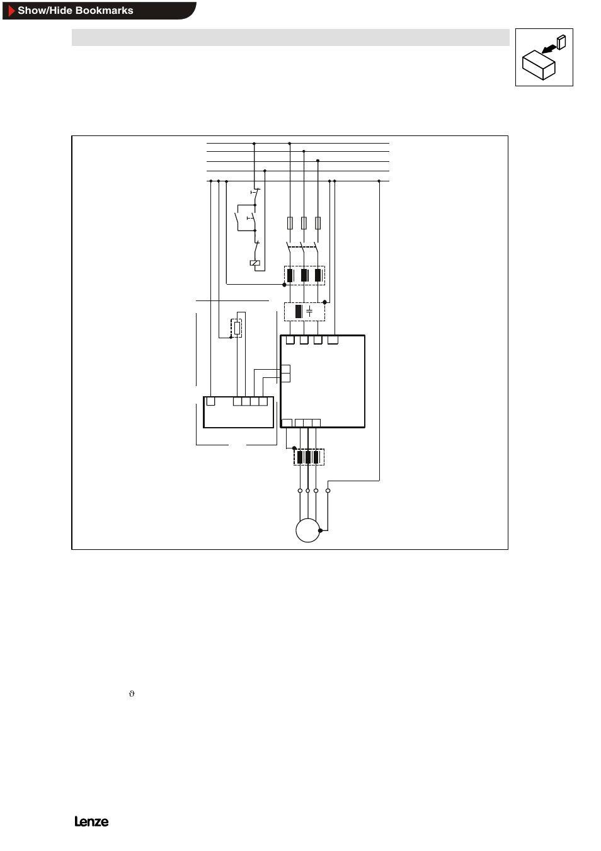 Lenze Inverter Wiring Diagram : Car radio wiring diagram for mazda millenia