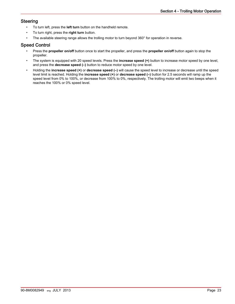 Motorguide Wireless W55 Manual The Emoji Wiring Diagram Mkp15701 Switch Boot Source Trolling Motor Trusted