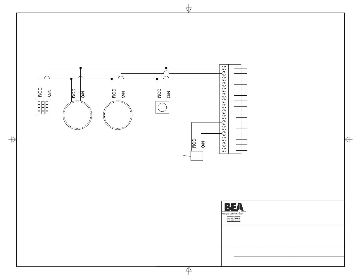 bea horton c2150 user manual page 12 20. Black Bedroom Furniture Sets. Home Design Ideas