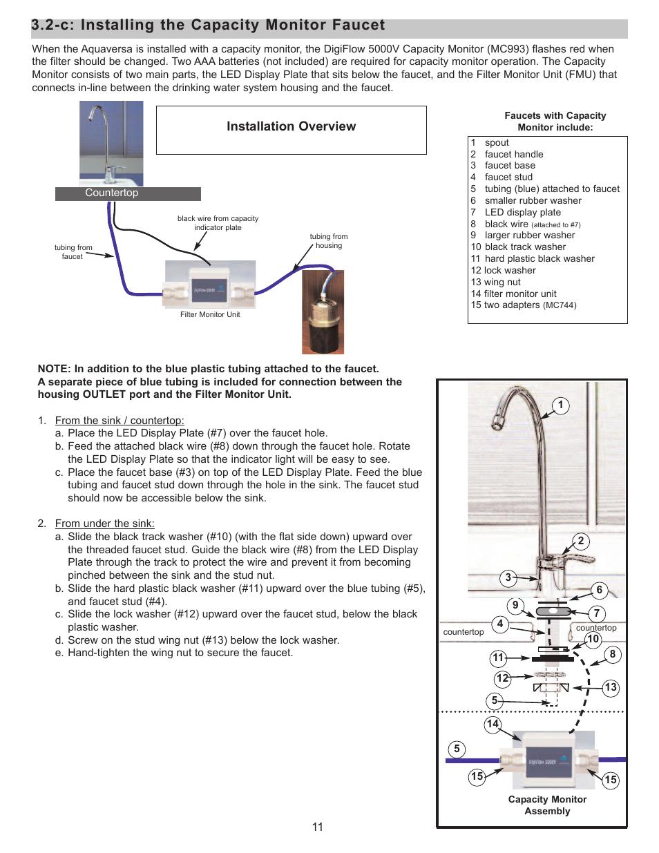 Luxury Wire Nut Capacity Chart Photos - Wiring Schematics and ...