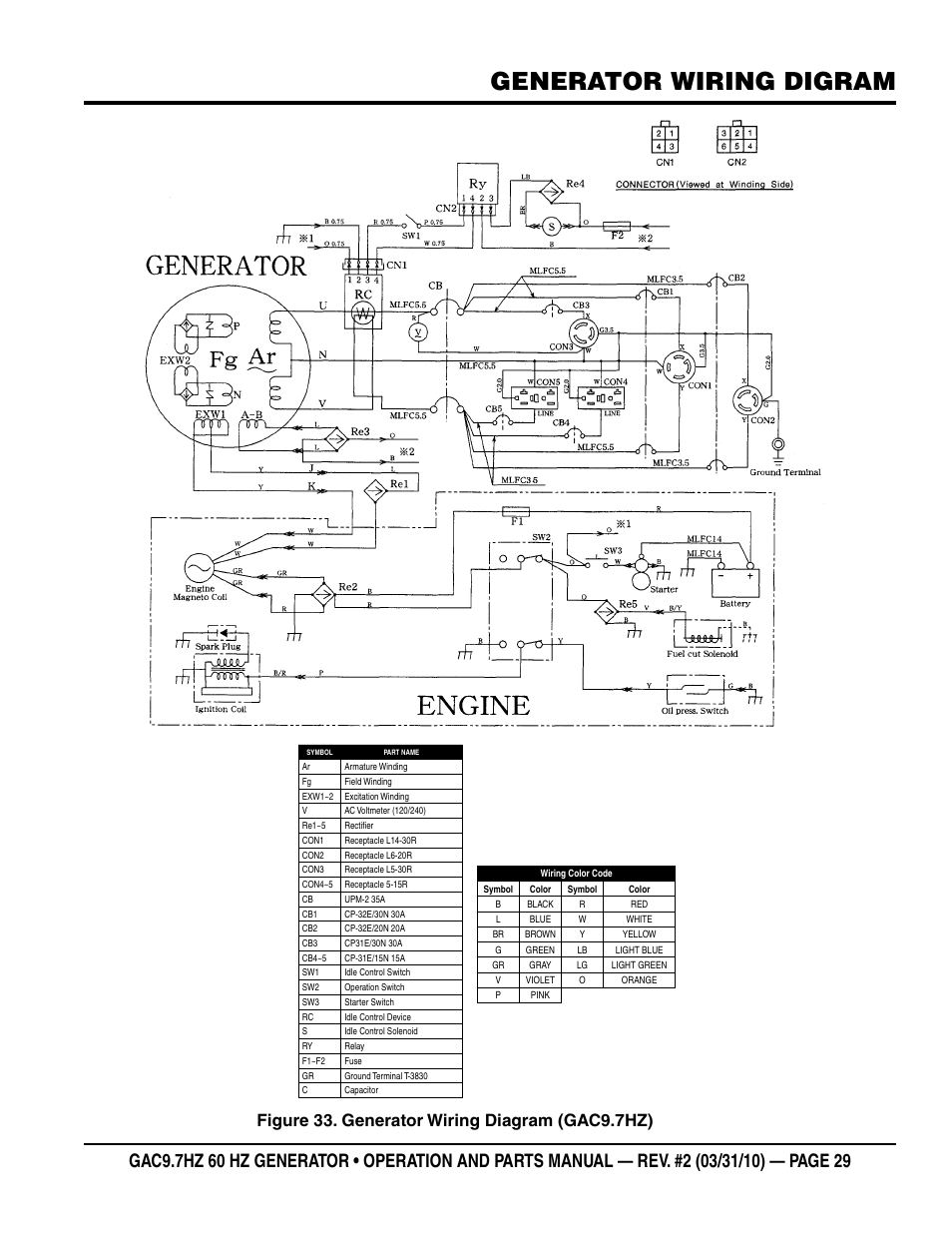 6 15r wiring diagram electrical diagrams wiring diagram