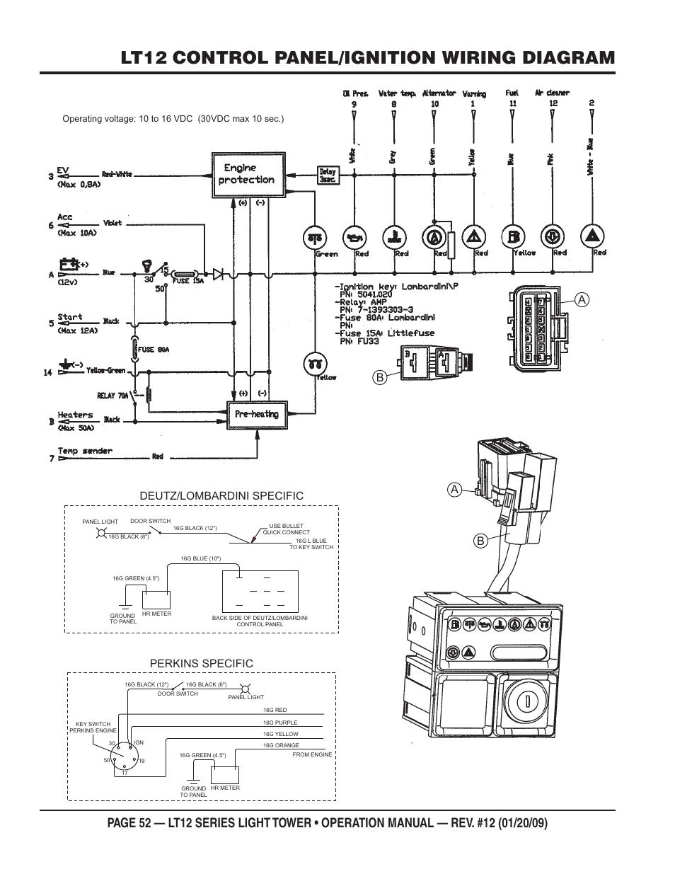 Diagram  Toyota Vitz User Wiring Diagram Full Version Hd
