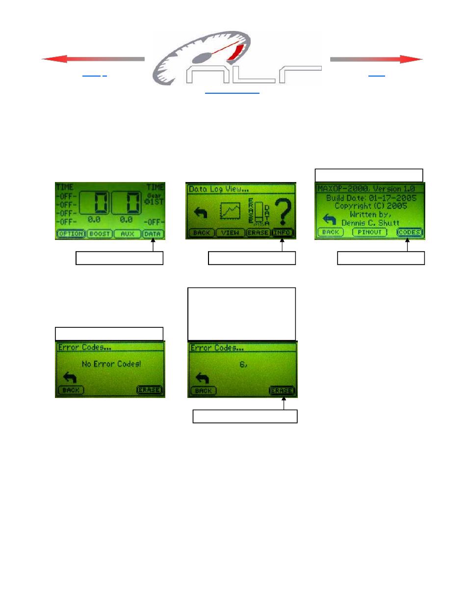 john deere l111 service manual pdf