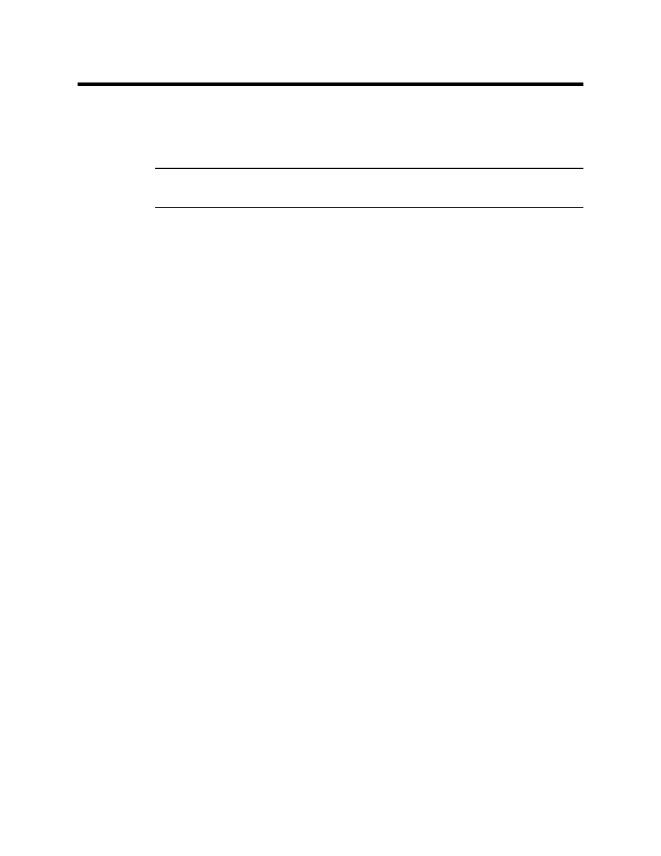 Irda downloading cable | RKI Instruments GX-2012 User Manual