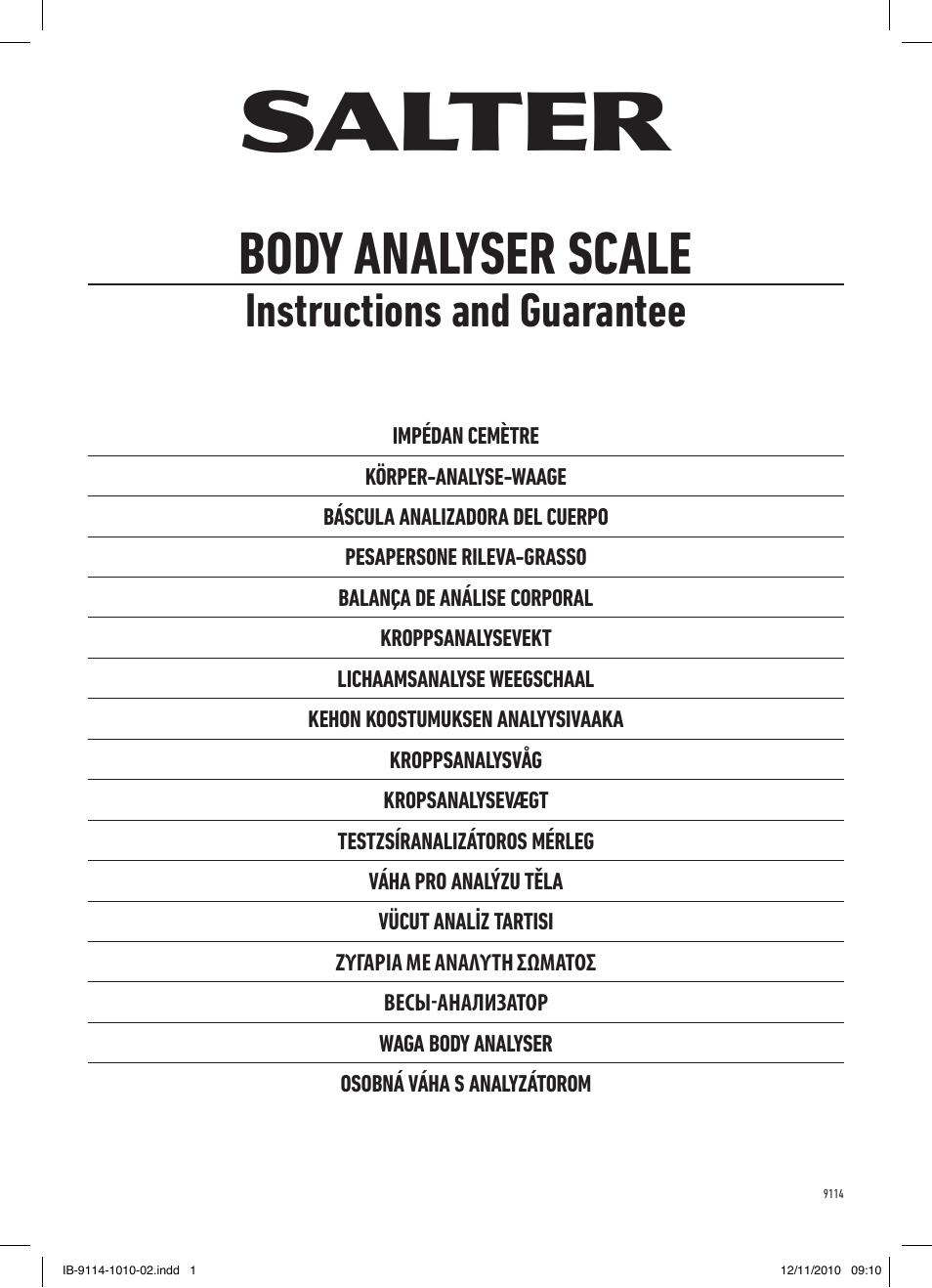 Ako salter váha funguje, tuk v tele – čo to znamená, percentuálny.