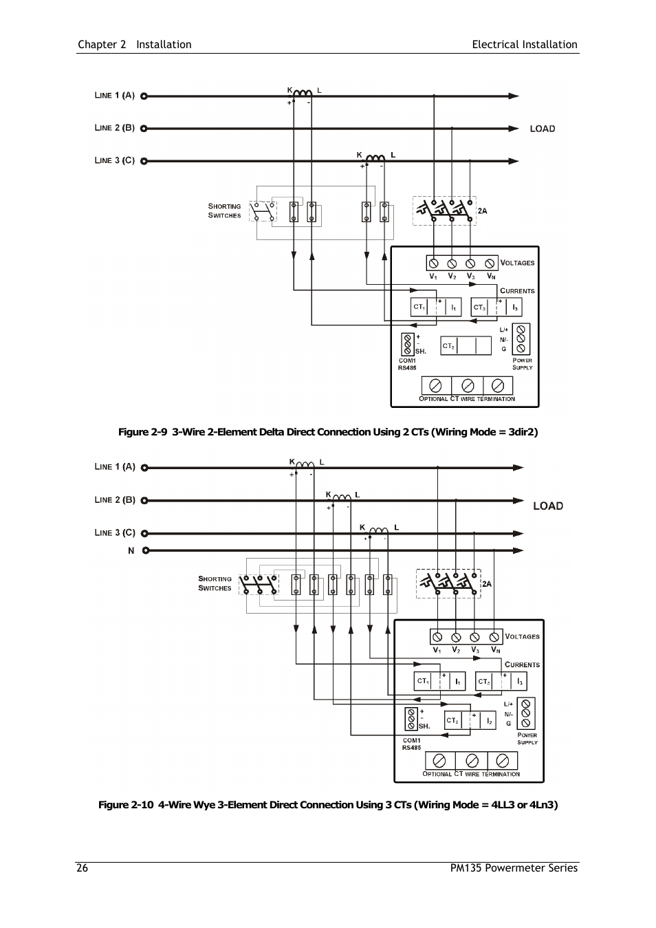 Voltage Thermostat Wiring Diagram On Low Voltage Wiring Diagram For