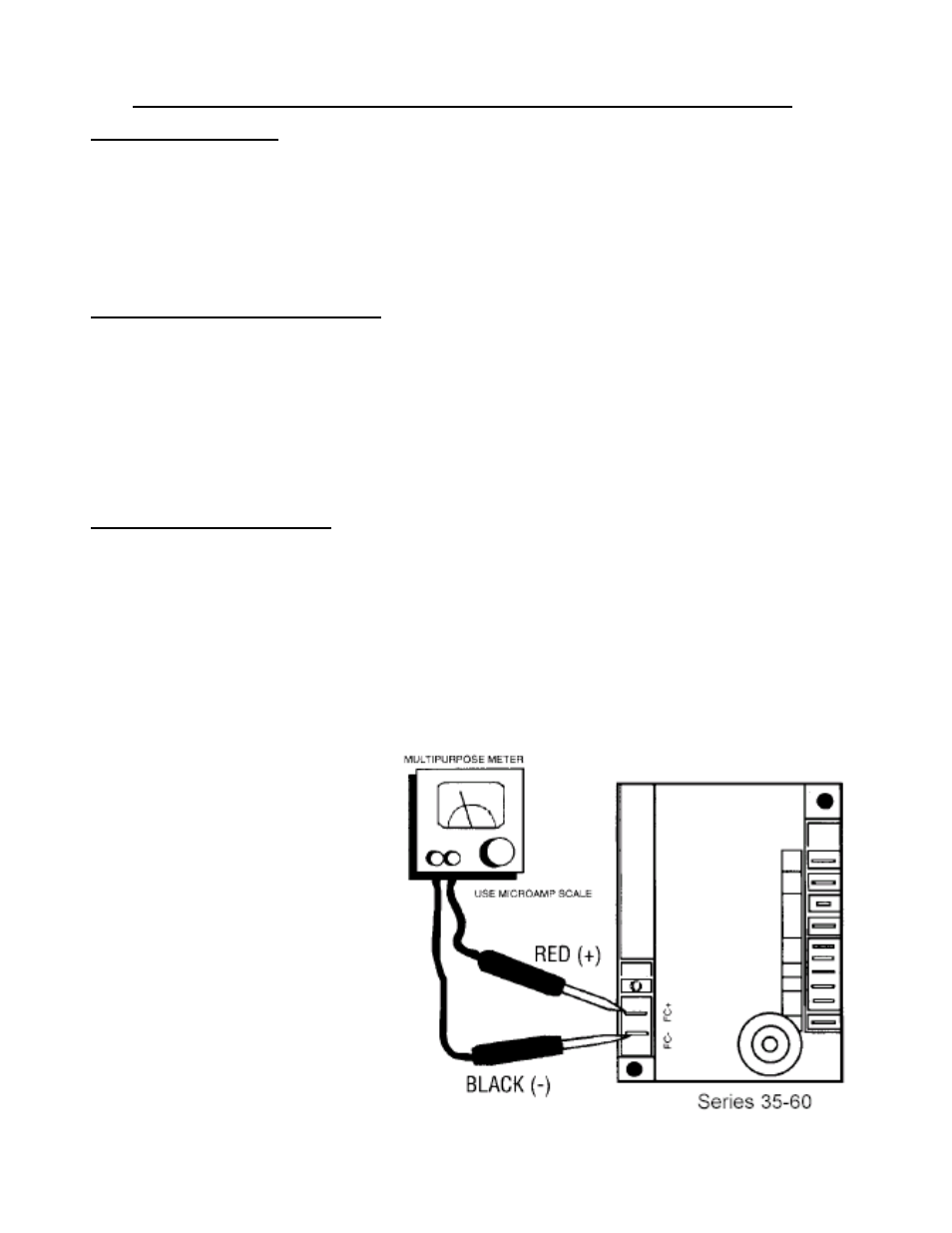 sequence of operation for fenwal 35 60 dsi control schwank rh manualsdir com Back of Picture of Nintendo DSi System Wii Operations Manual