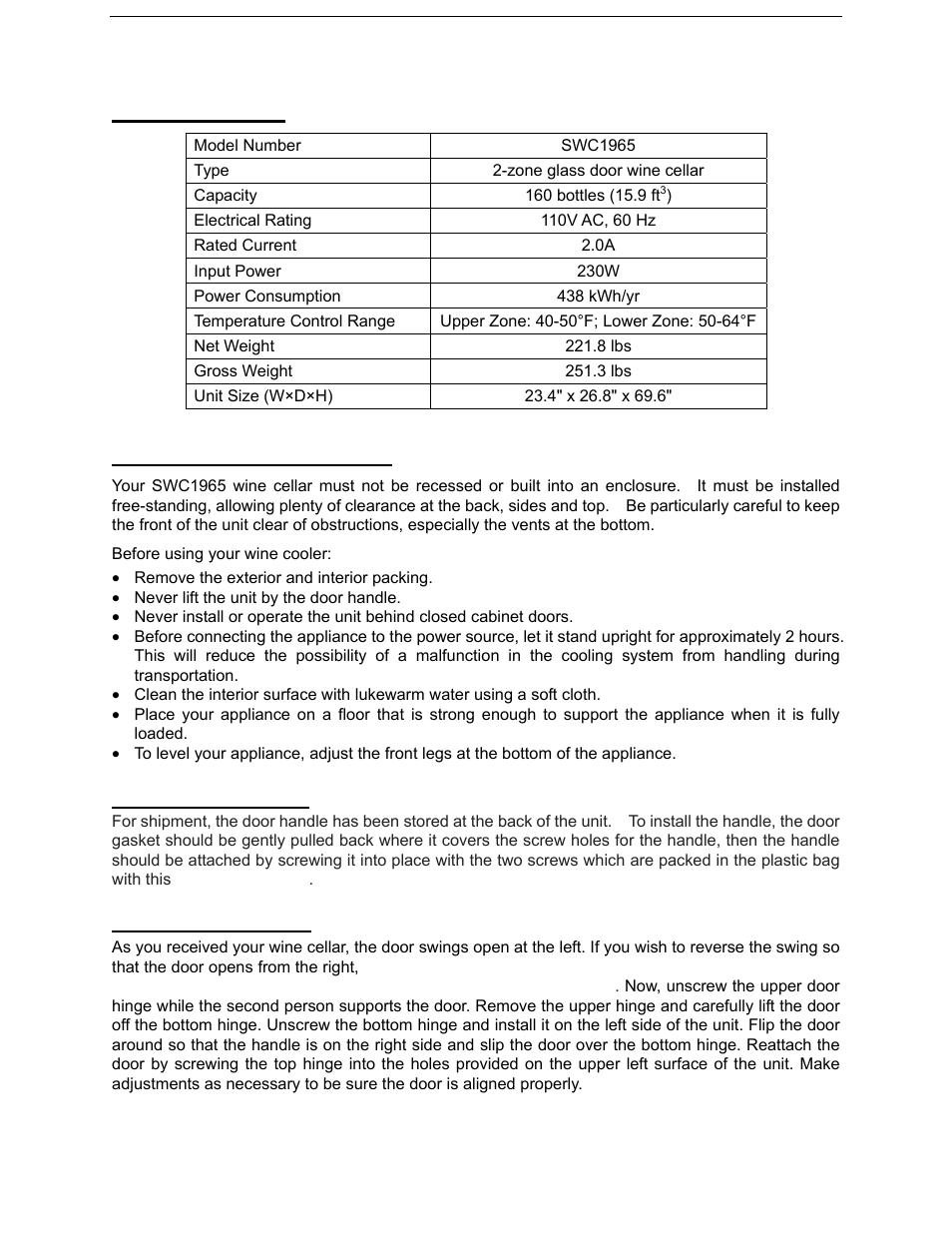 canon zr40 manual ebook on