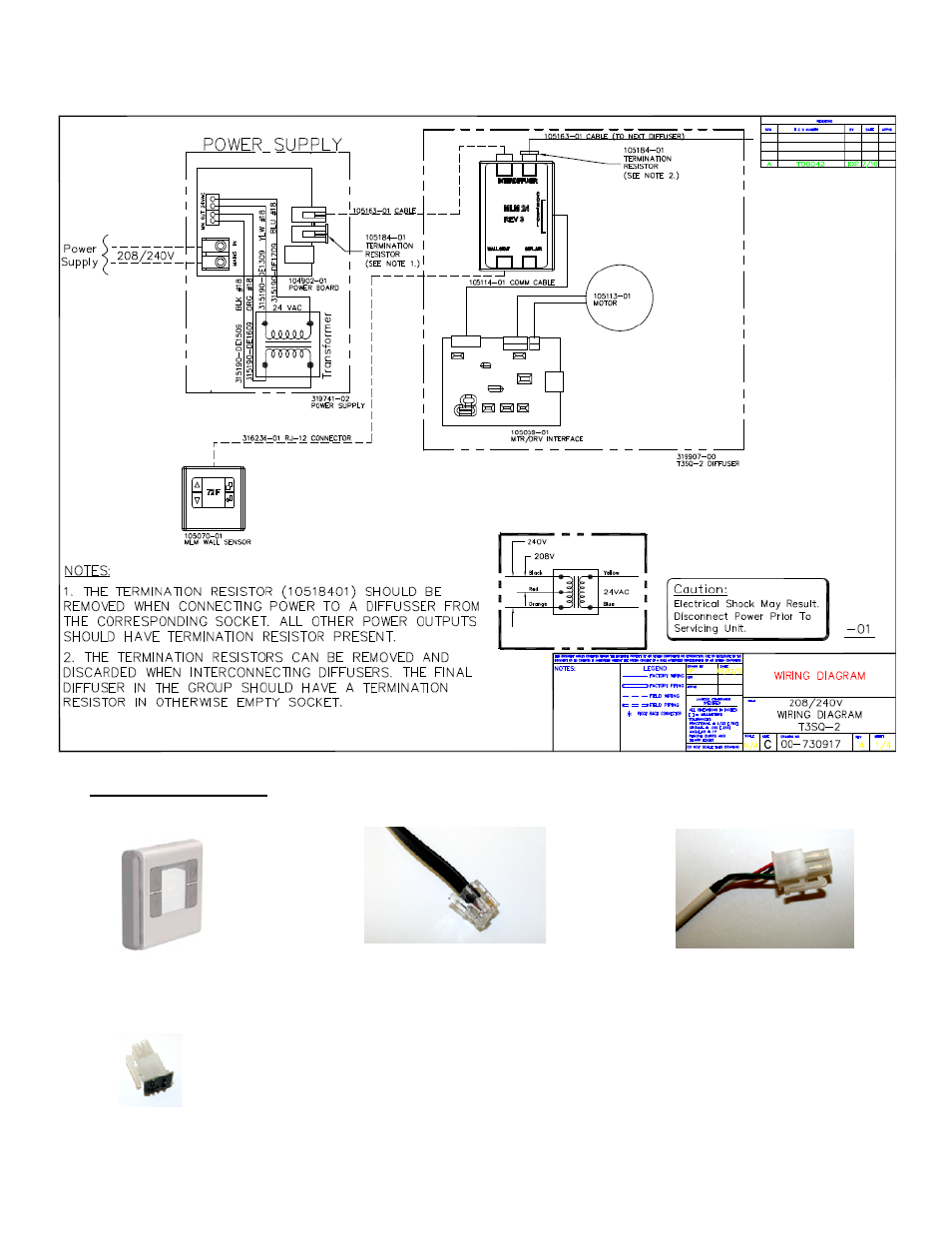 titus wiring diagram wiring library LED Circuit Diagrams titus wiring diagram