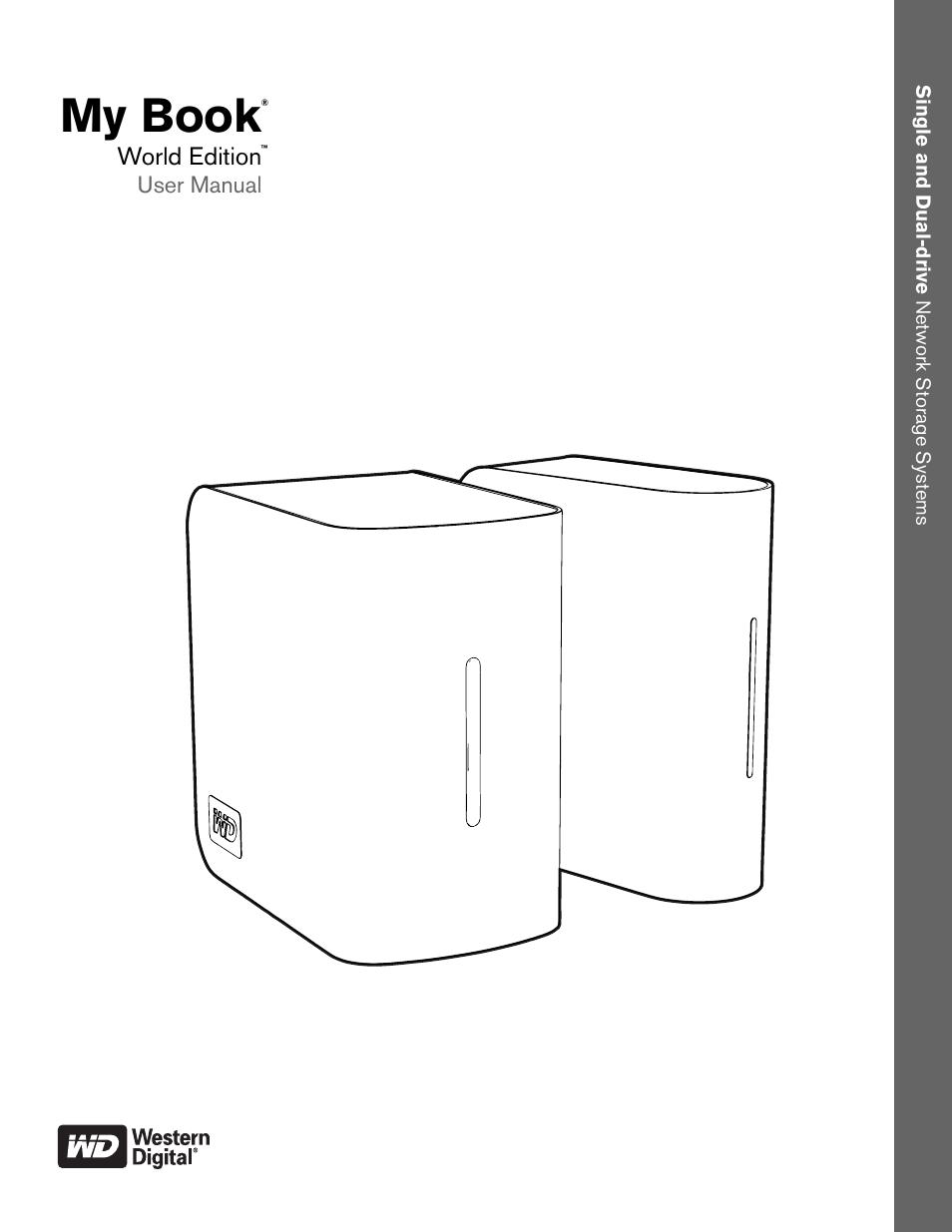 my book world user manual daily instruction manual guides u2022 rh testingwordpress co Training Manual Template western digital my passport owners manual
