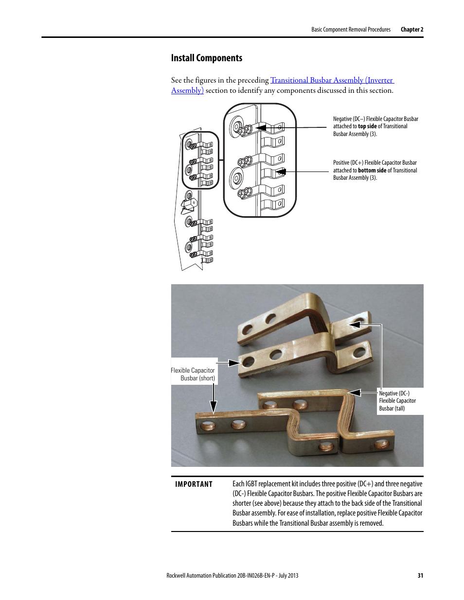 WRG-3749] Rockwell Powerflex 700 Wiring Diagram