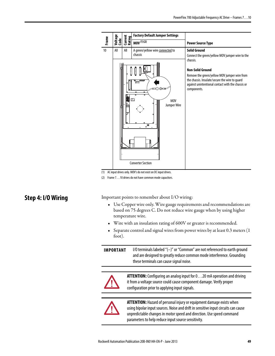 powerflex 700 frame 6 wiring diagram diagram base website wiring diagram -  brainlobesdiagram.matteotrentin.it  diagram base website full edition - matteotrentin