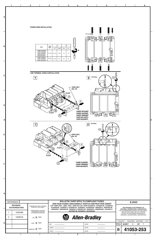 Generator Interlock Wiring Diagram – Interlock Kit Wiring Diagram