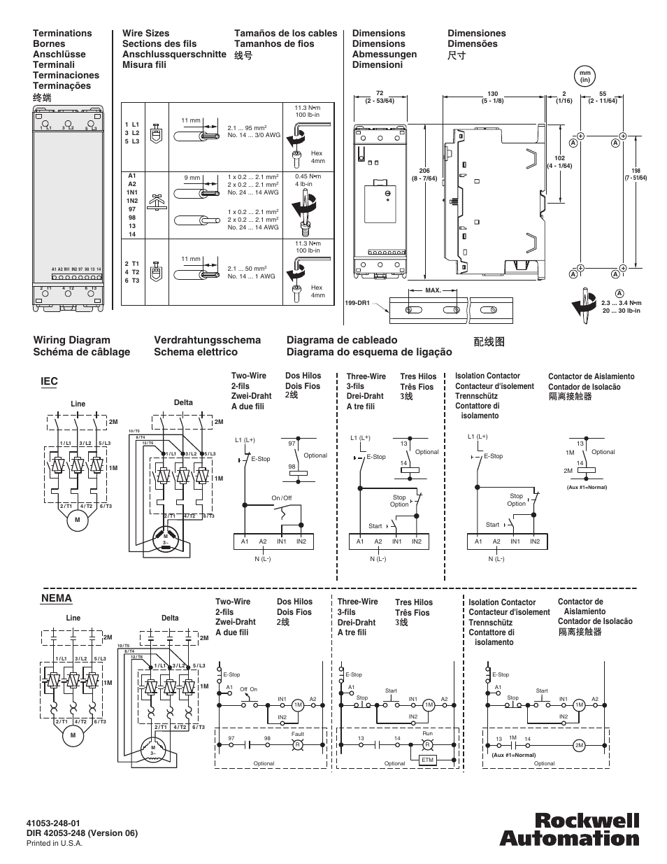 Ex600 Wiring Diagram Manual Of Wet Jet Fuse Box