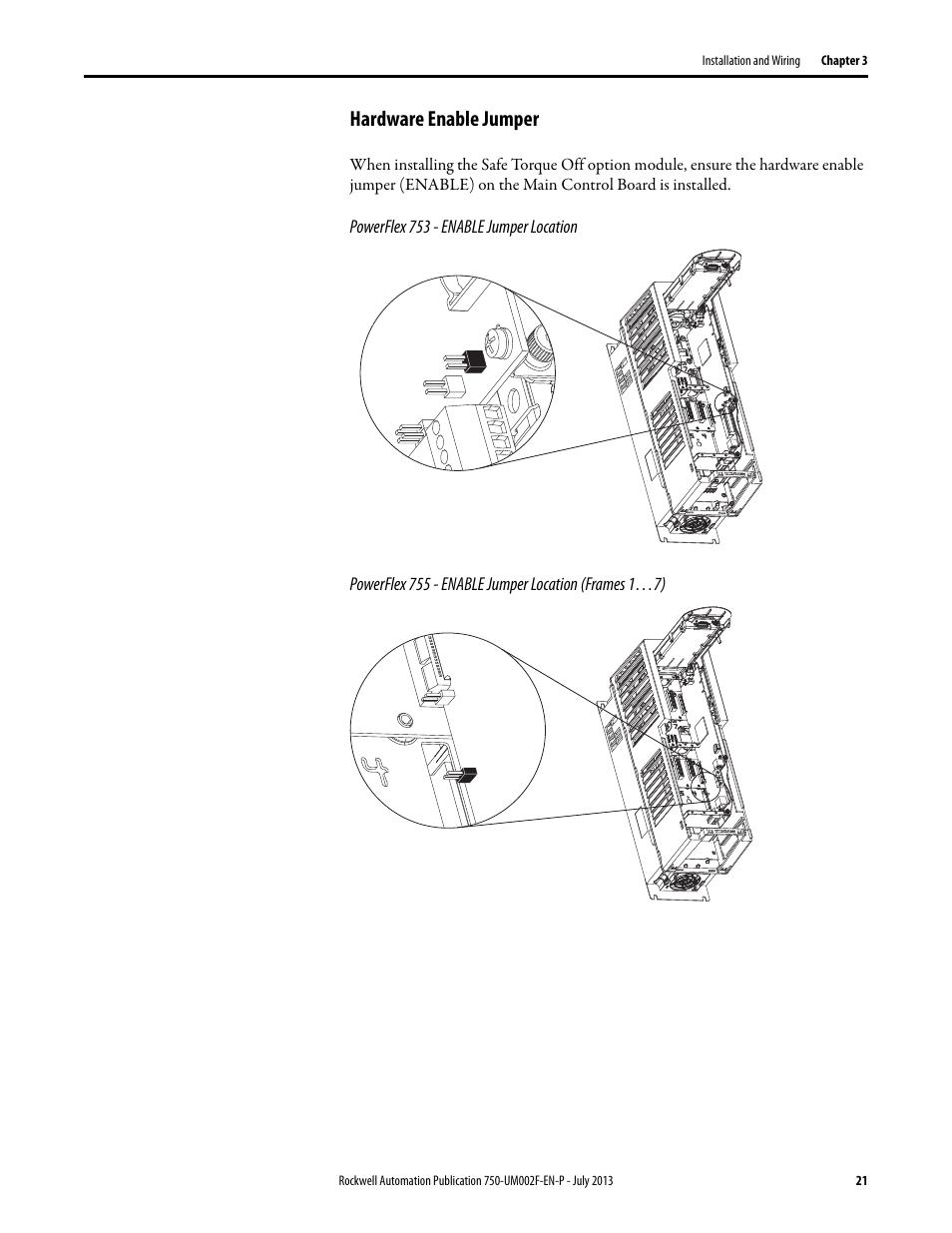 powerflex 753 wiring diagram safety powerflex 753 wiring diagram rh  maerkang org allen bradley powerflex 755 wiring diagram PowerFlex 755 Fault  Codes