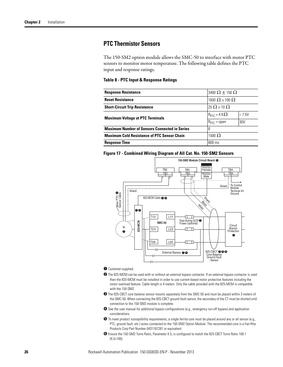 Fine Thermistor Wiring Diagram Gallery - Electrical Diagram Ideas ...