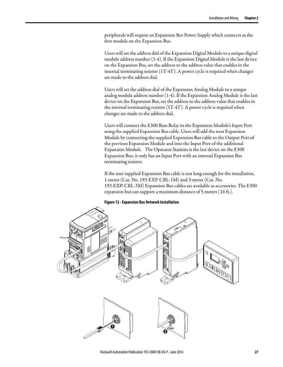 Figure 12 - expansion bus network installation 0 | Rockwell ... on ml430 wiring diagram, 300td wiring diagram, 300te wiring diagram, ml350 wiring diagram, ml320 wiring diagram, e320 wiring diagram, c220 wiring diagram, 300e wiring diagram, e350 wiring diagram, cl500 wiring diagram, s430 wiring diagram, c280 wiring diagram, c100 wiring diagram, gl450 wiring diagram, cls550 wiring diagram, s100 wiring diagram, s300 wiring diagram, b100 wiring diagram, e150 wiring diagram, slk230 wiring diagram,